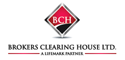 SPONSOR - BROKERS CLEARING HOUSE