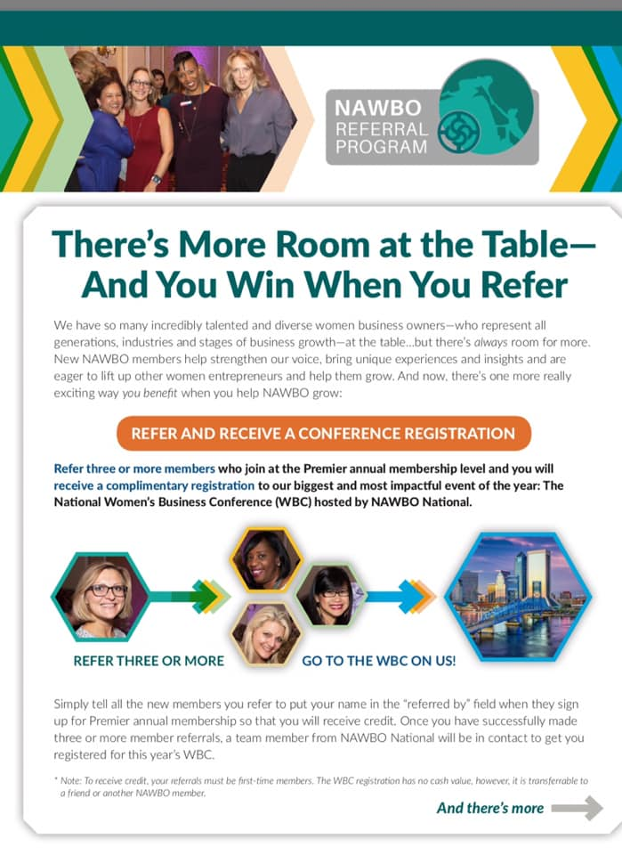 NAWBO Referral Program 2019
